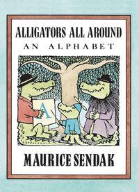 alligators-all-around