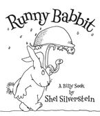 Runny Babbit Hardcover  by Shel Silverstein