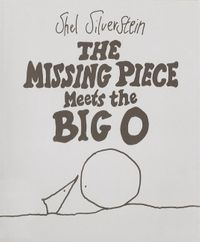the-missing-piece-meets-the-big-o