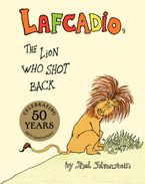 lafcadio-the-lion-who-shot-back