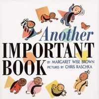 another-important-book