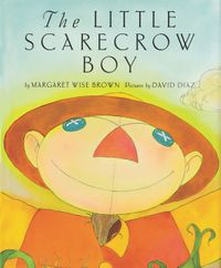 the-little-scarecrow-boy