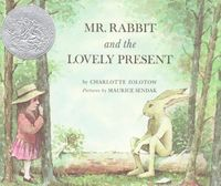 mr-rabbit-and-the-lovely-present