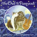 the-owl-and-the-pussycat