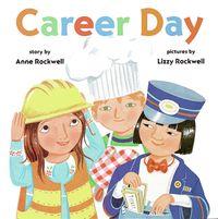 career-day