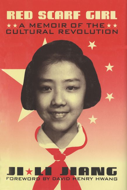 What makes Red Scarf Girl such a compelling read for adolescents is that Ji-li Jiang's story highlights how the Cultural Revolution heightened these dilemmas for millions of adolescents in China.