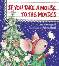 if-you-take-a-mouse-to-the-movies