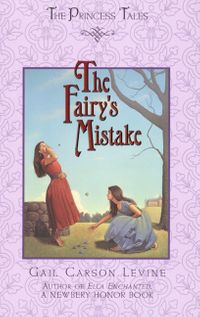 the-fairys-mistake
