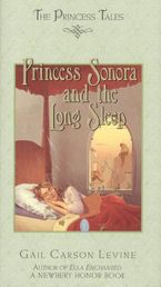 princess-sonora-and-the-long-sleep