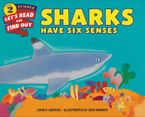 sharks-have-six-senses