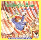 paddington-bear-at-the-circus