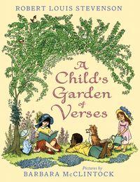 a-childs-garden-of-verses
