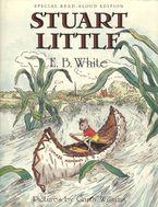 stuart-little-read-aloud-edition
