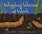 wiggling-worms-at-work