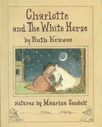 charlotte-and-the-white-horse