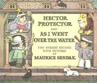 hector-protector-and-as-i-went-over-the-water
