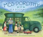 miss-dorothy-and-her-bookmobile
