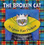 the-broken-cat