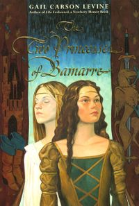 the-two-princesses-of-bamarre
