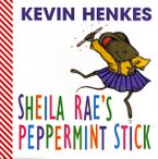 sheila-raes-peppermint-stick