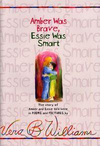 amber-was-brave-essie-was-smart