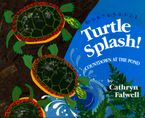 turtle-splash