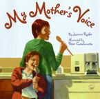 my-mothers-voice