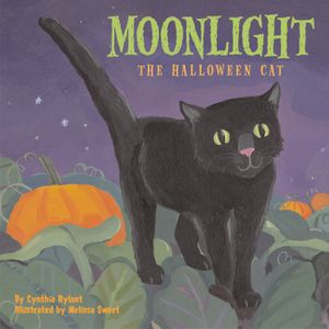 Moonlight book image