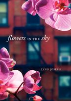 flowers-in-the-sky