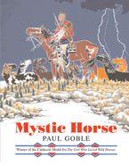 mystic-horse