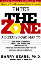 the-zone
