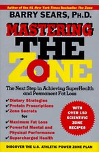mastering-the-zone