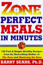 zone-perfect-meals-in-minutes