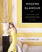 modern-glamour