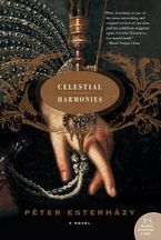 celestial-harmonies
