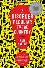 a-disorder-peculiar-to-the-country