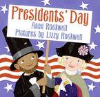 presidents-day