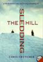 The Sledding Hill Paperback  by Chris Crutcher