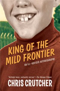 king-of-the-mild-frontier