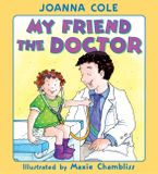 my-friend-the-doctor