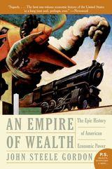 Empire of Wealth