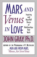 mars-and-venus-in-love