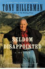 seldom-disappointed