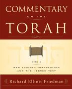 commentary-on-the-torah