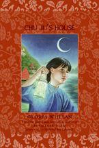 chu-jus-house