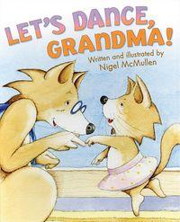 lets-dance-grandma