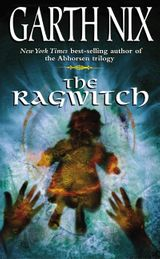 The Ragwitch