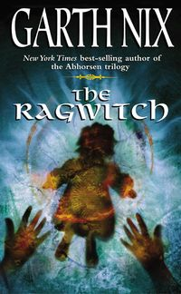 the-ragwitch