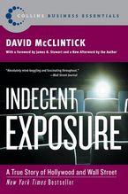 indecent-exposure