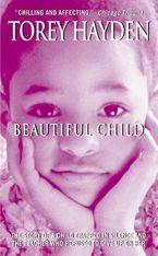 beautiful-child